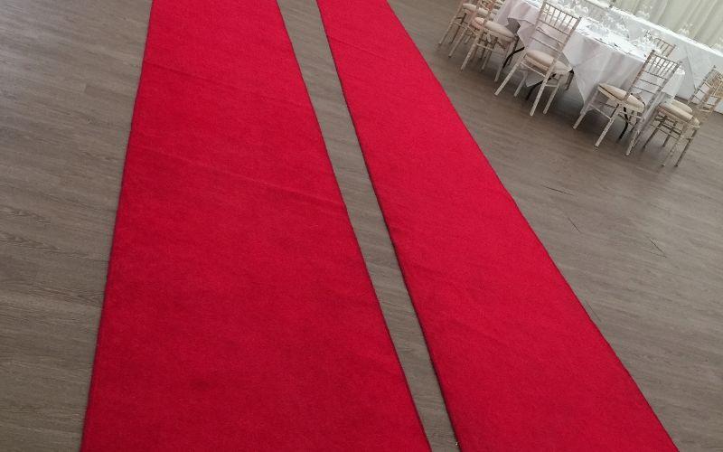 Carpet Evesham Evesham Worcestershire Evesham Carpet