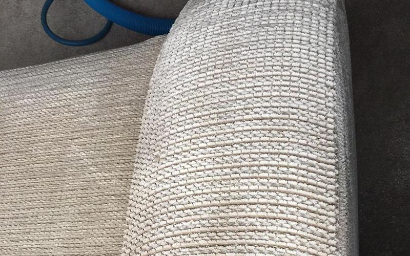 Upholstery Cleaning Malvern, Worcestershire
